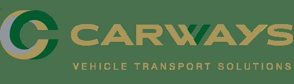 Carways Logo